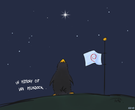 ianmurdock_CC-0